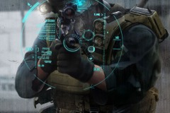 GHOST_RECON_02