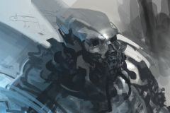 robot_speed
