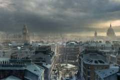 Londres_MATTE_DEF_FALAP_V009