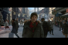 THEDIVISION_Matte001