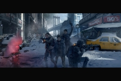 THEDIVISION_Matte001_0009_02