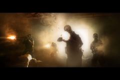 GHOST_RECON_ATTACK-