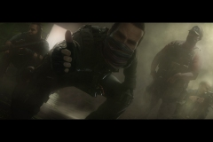 GHOST_RECON_HELP