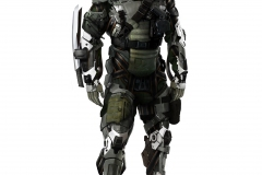 KILLZONE_SHADOW11