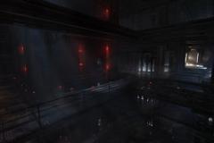 KILLZONE_cassandra_Elevator_04
