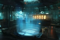 KILLZONE_oxygenroom07