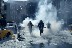 THEDIVISION_256.0256